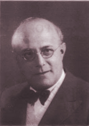 Karl Polanyi (1886-1964), neo-Aristotelian. Funded by the Ford Foundation during the Cold War to research economic systems of ancient empires.