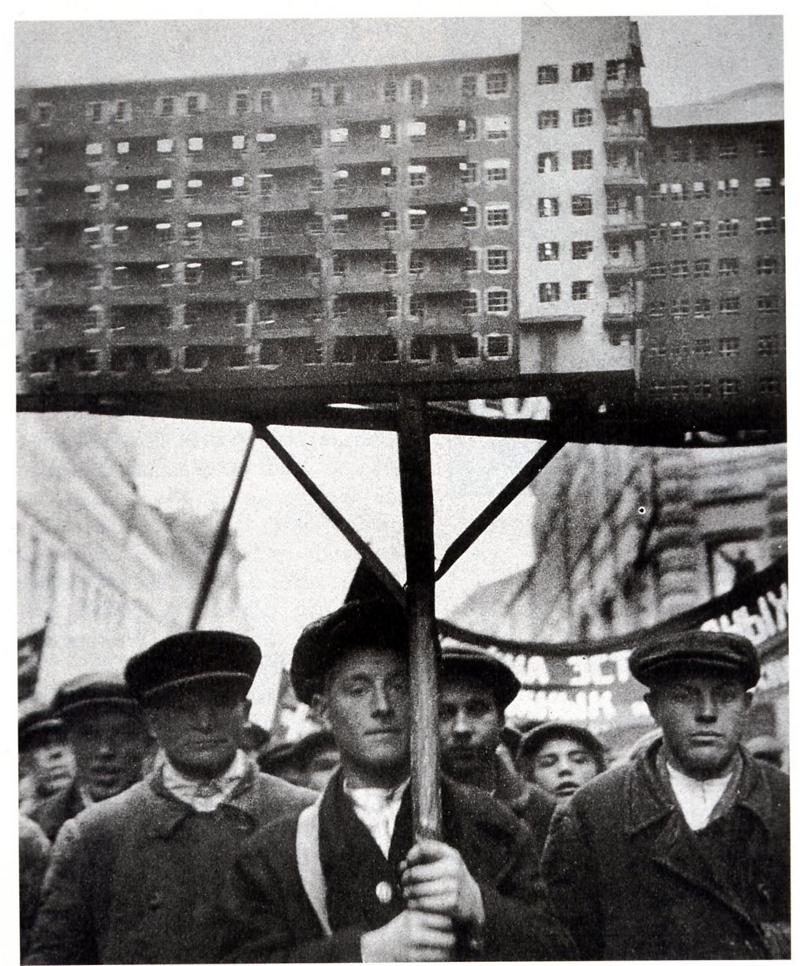 soviet_urban